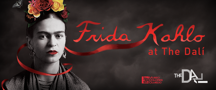 Frida_email_banner_716x300-003-with-credits-y-logo-716x300.png